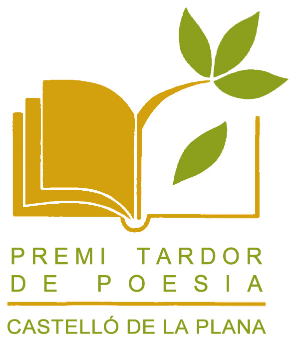 logo TARDOR transparente